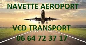 Navette Aéroport Moissy Cramayel, Transport de personnes Moissy Cramayel, VTC Moissy Cramayel, Transport Moissy Cramayel, Contact 06 64 72 37 17